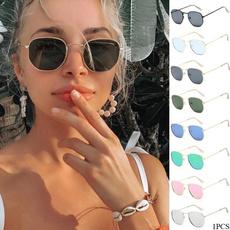 Fashion Sunglasses, Outdoor Sunglasses, Classics, Vintage