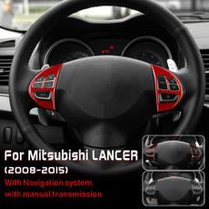 Fiber, carbon fiber, Cars, button