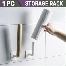 adhesivehook, Bathroom, Towels, Storage