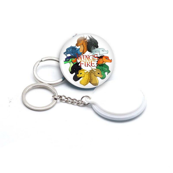 keychainskeyring, Key Chain, Chain, keybuckle
