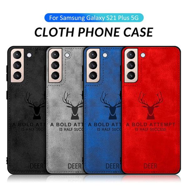 case, galaxys20fecase, samsunggalaxycovercase, Samsung