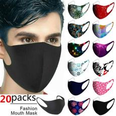 Fashion, dustmask, unisex, unisexmask