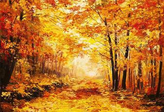 photoboothprop, Decor, autumnscenery, portraitphotography