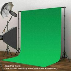 greenscreenkeyingcloth, shootinghangingcloth, hangingcloth, Photography