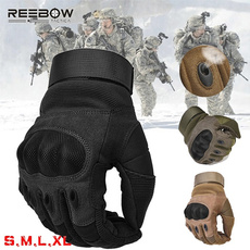 Outdoor, Cycling, Combat, athleticglove