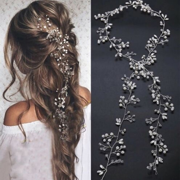 hair, Flowers, Head Bands, bridalheadwear