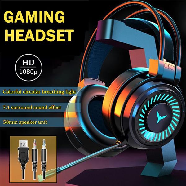 Headset, Microphone, Earphone, Jewelry