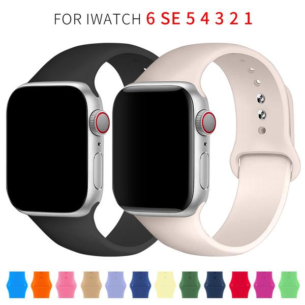 applewatchsiliconeband44mm, applewatchbandsilicone, applewatchband44mm, Apple
