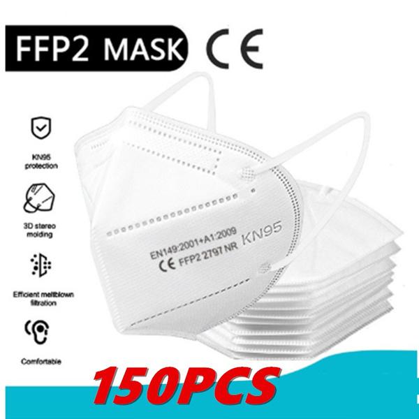 mouthmask, ffp2mask, ffp3facemask, Masks