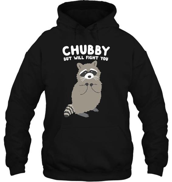multifunctionalhoodie, cute hoodie, Hoodies, funhoodie