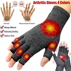 fingerlessglove, compressionglove, Touch Screen, warmglove