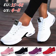 lightweightshoe, Fashion, Sports & Outdoors, Tennis