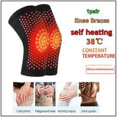 kneewarmer, Sleeve, Home & Living, unisex