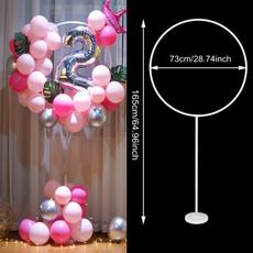 balloonsaccessorie, Decor, balloonstandholder, balloongarlandstand