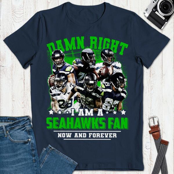 Football, menscasualtshirt, Champion, men's cotton T-shirt