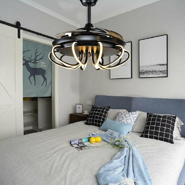 ceilingfanlight, led, dimmablelamp, Led Lighting