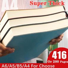 journaldiarybook, Waterproof, leather, Office & School Supplies