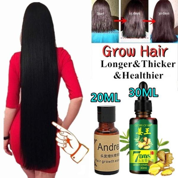 edgehairgrowth, hairbeauty, unisex, hairconditioner