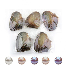 Jewelry, Gifts, necklace pendant, pearls
