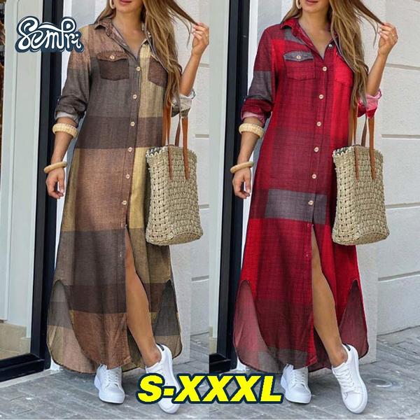 longcardigan, Fashion, long shirt, Long Sleeve