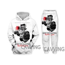 3D hoodies, Fashion, 3dpant, joggerspant