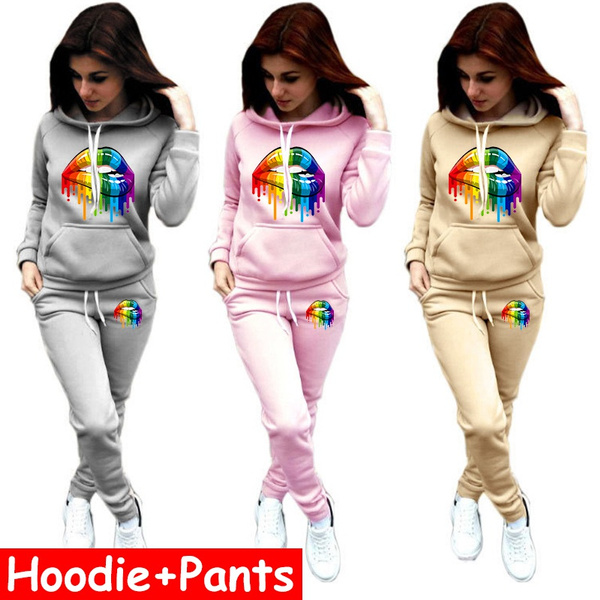 pink, Fashion, Winter, pants