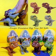 dinosaureggsforkid, dinosauregg, dinosaurtoy, tyrannosaurusrexmodel