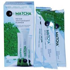 Piece, premium, Tea, Antioxidant