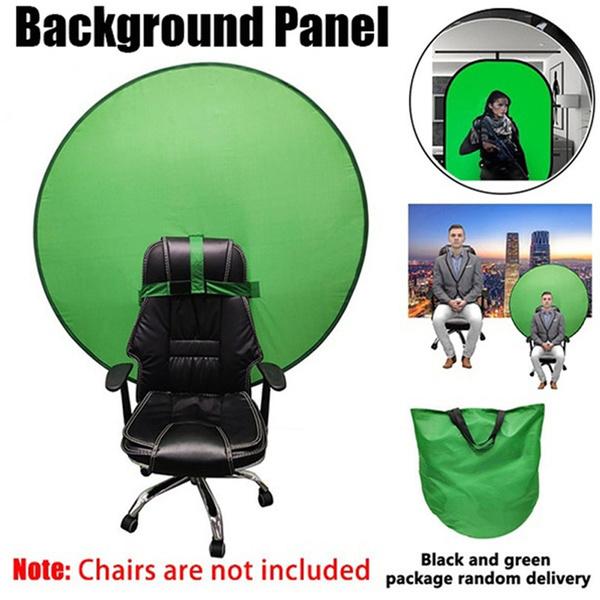 backgroundpanel, photographystudioset, Photography, backgroundstand