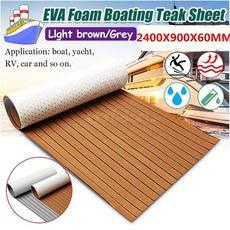 flooringmat, boatflooring, yachtflooring, yacht