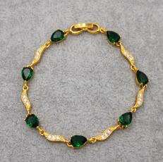 golden, Fashion Accessory, Fashion, Jewelry