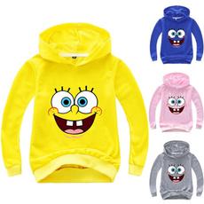 purecoloredhoodie, Fashion, printed, Sweatshirts