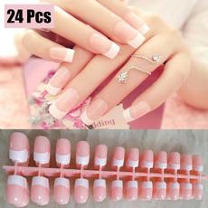 artificialnailstip, Medium, nail tips, Beauty