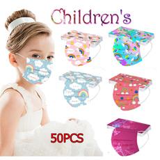 cute, maskface, childrenmask, disposablefacemask