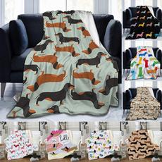 cartoonblanket, throwblanketforadult, cute, Blanket