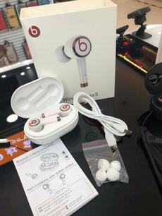 refurbishedearphone, case, earbudsbeat, Earphone