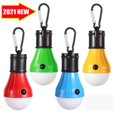 led, Sports & Outdoors, camping, lights