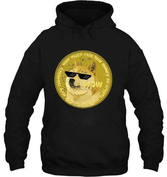 Couple Hoodies, hoodiesformen, Fashion, Funny