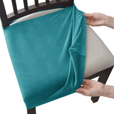 chaircushioncover, chaircover, cushionscover, Spandex