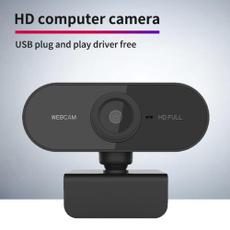 Веб-камери, Microphone, Комп'ютери, usb
