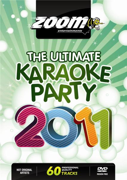 karaokedisk, karaokecdg, DVD, karaokedisc
