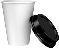 namelidsid150count, name150count, Paper, Cup