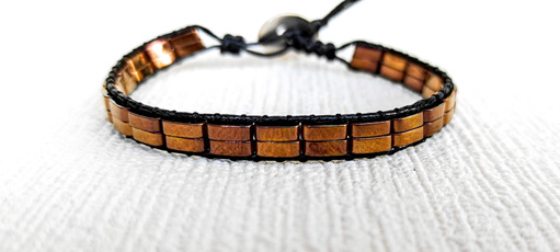 handmadebraceletsformen, Jewelry, gemstonebraceletformen, Bracelet