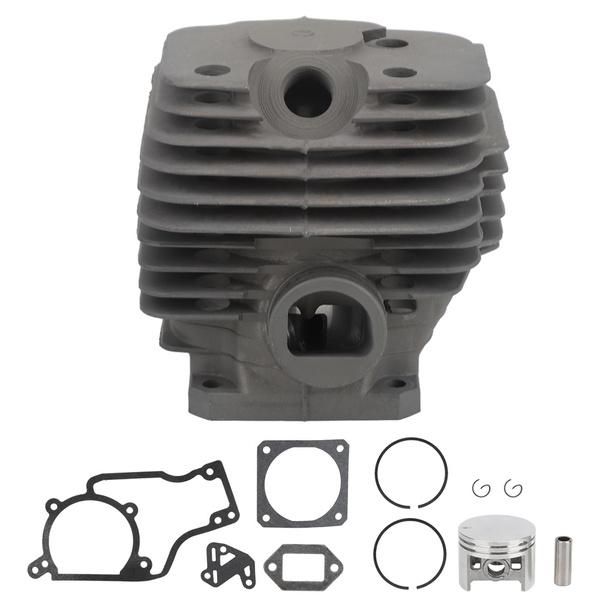 screw, cylinderpistonkit, toolsconsumable, industry