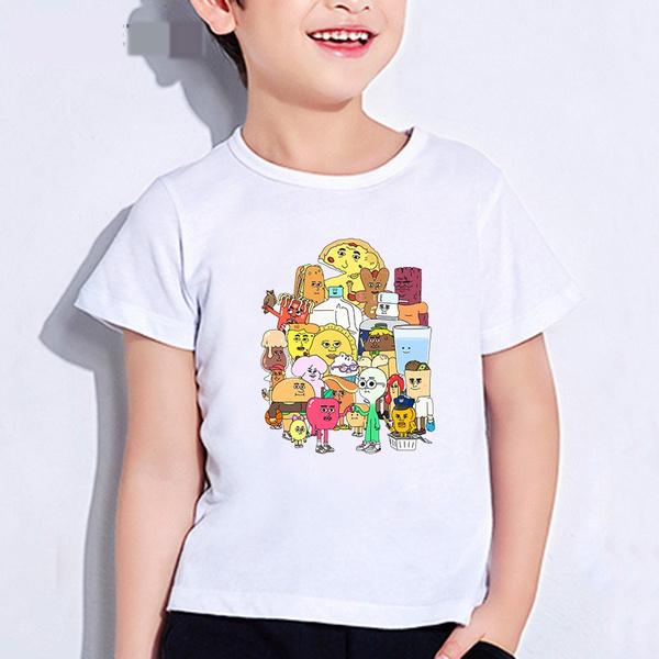 Boy, Fashion, Apple, fashionablepersonality