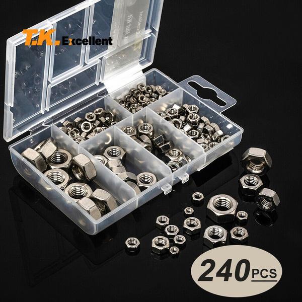 Steel, electronicsrepair, repairtool, screwlock