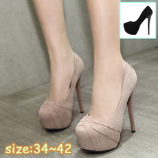 Arrival, Woman, Womens Shoes, Office