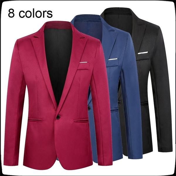 Fashion, Blazer, Coat, Tops