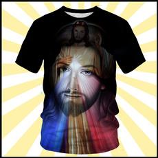 , about, Fashion, Christian