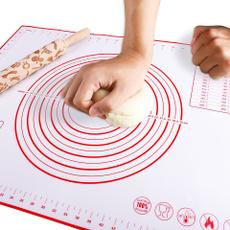 Baking, Dining & Bar, siliconebakingsheet, Tool